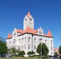 Image for Vernon County Courthouse, Nevada, Missouri
