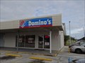 Image for Domino's Pizza - Highway 27, Haines City, Florida