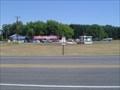 Image for Fern Ridge Market, Near Orchard Pt. Park, Oregon