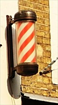 Image for Marx Hair Salon - London, UK