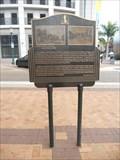 Image for City of Sarasota