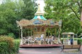 Image for Carrousel, le Parc les Poussins - Lille, Nord-Pas-de-Calais, France