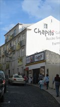 Image for Teatro Chapitô, Lisbon, Portugal