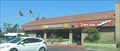 Image for McDonalds - Main - Ventura, CA