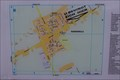 Image for You Are Here Map - Ruinerwold NL