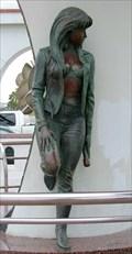 Image for Selena, Corpus Christi, Texas