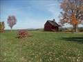 Image for Saratoga Battlefield Waymarking Tour