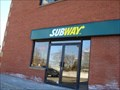 Image for Subway - 329 March Road, Kanata ON