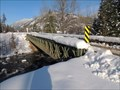 Image for Sheep Creek bridge - Salmo, BC