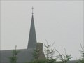Image for RD Meetpunt: 57030601  - Achel-Hamont