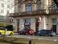 Image for KFC na Vítezném námestí, Praha 6 - Dejvice, Czech republic