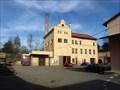 Image for brewery / meštanský (právovarecný) pivovar, Rokycany, Czech republic