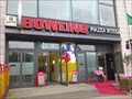 Image for BowlingCenter am Alexanderplatz, Berlin, Germany