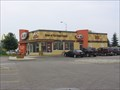 Image for A&W Lynden Road - Brantford, Ontario