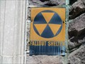 Image for Civil Defense Fallout Shelter @ St. Matthew Evangelical Lutheran Church - York, PA