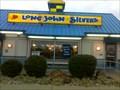 Image for Long John Silver's - West Side - Evansville, IN