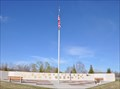 Image for Freedom Shrine Pavers