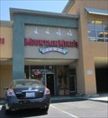Image for Mountain Mike's Pizza - Almaden -  San Jose, CA