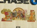 Image for Chase Bank Mosaic - Sacramento, CA