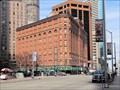 Image for Brown Palace Hotel - Denver, CO