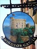 Image for Windsor Castle - Francis Street, London, UK