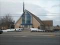 Image for Église Notre-Dame-de-l'Assomption - Blainville, Qc (£w14)