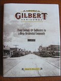 Image for Gilbert, AZ
