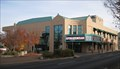 Image for Craterian Ginger Rogers Theater - Medford, Oregon