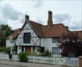 Image for Old Village School, Hunsdon, Herts, UK