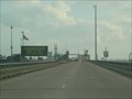 Image for Lake Ponchartrain Causeway - New Orleans LA