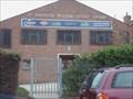 Image for 1st Ashtead & Pelham Scouts HQ, Ashread, Surrey. UK