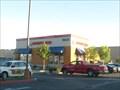 Image for Burger King - 19640 Nordhoff St - Northridge, CA