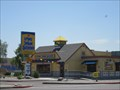 Image for Long John Silver's - 4th - Yuma, AZ