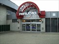 Image for Plymouth Pavilions