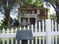 Image for The J.R. Allen  Victorian Style Home - Draper, Utah