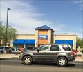 Image for IHOP - N. 3050 E. - St. George, UT