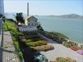 Image for Alcatraz Island  Greenhouse  - San Francisco, CA