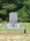 Image for James Earl Chaney - Meridian Mississippi