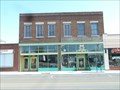 Image for 426-428 W. Commercial St - Commercial St. Historic District - Springfield, MO