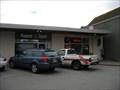 Image for Round Table Pizza - Colorado - Palo Alto, CA