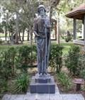 Image for St. Joseph - St. Augustine, Florida, US