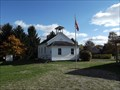 Image for Camp Nine School - New Richmond Wisconsin
