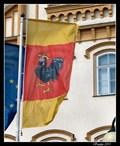 Image for Ceská Trebová - Czech Republic