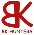 Image for BK-Hunters - Trail, British Columbia