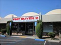 Image for Pho Quyen 2 Noodle House - Sunnyvale, CA