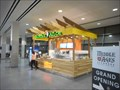 Image for Jamba Juice - Hancock International Airport - Syracuse, NY