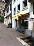 Image for Gameboxx - Basel, Switzerland