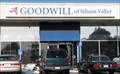 Image for Goodwill of Silicon Valley - San Jose, CA