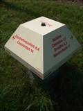 Image for 23968/001 - Aalden NL