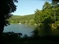Image for ORIGIN - Susquehanna River